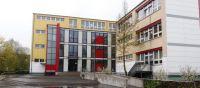 bernau-hort-der-georg-rollenhagen-grundschule