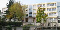 bernau-hort-der-grundschule-am-blumenhag