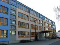 bernau-hort-der-grundschule-an-der-hasenheide