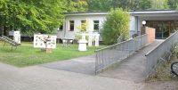 bernau-hort-kita-der-montessorischule-niederbarnim-bernau