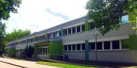 bernau-kinderland-am-wasser