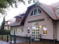 biesenthal_traumhaus