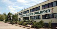 eberswalde-nordend