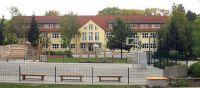werneuchen-hort-rosenpark
